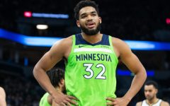 Top 3 NBA All-Star Snubs for 2020