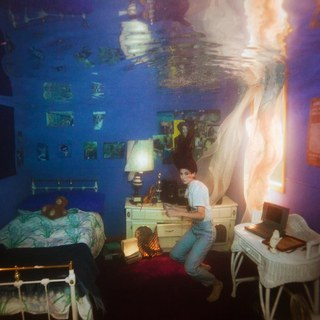 Album Breakdown: Weyes Blood - Titanic Rising (2019)