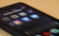 Social Media's Destruction of Mystery